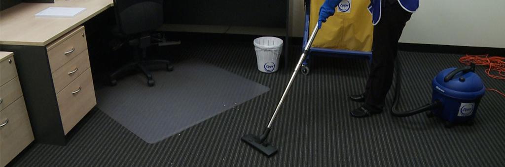 Генеральная уборка - химччистка мебели, ковров, матрасов и мойка окон