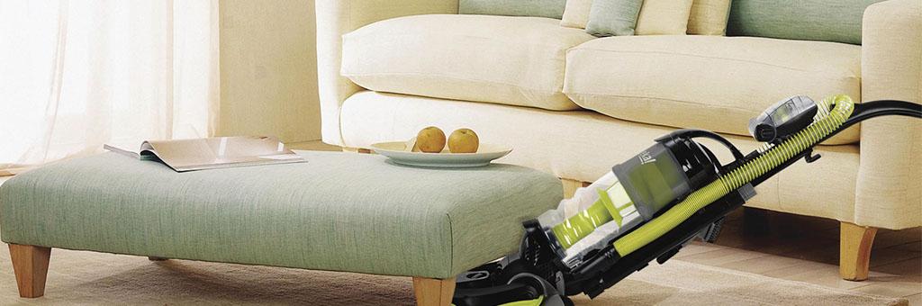 Химчистка мебели должна осуществляться только профессионалами!
