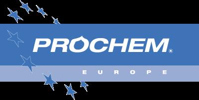 Партнер - Prochem Europe