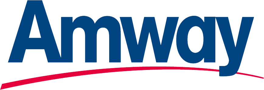 Партнеры - Amway